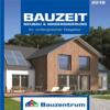 neuer Ratgeber Neubau & Bodernisierung